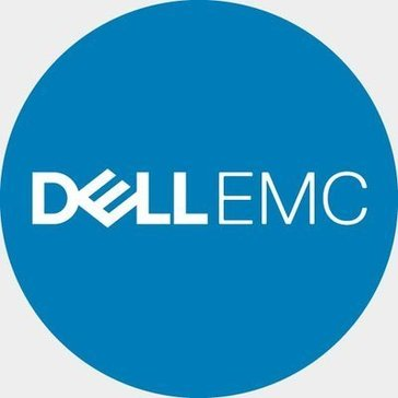 Dell EMC All-Flash Arrays