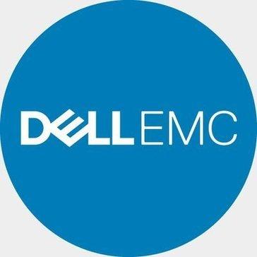 Dell PowerEdge Rack Servers