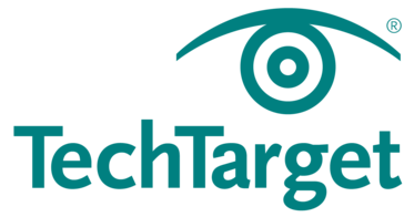 TechTarget Qualified Sales Opportunities Reviews