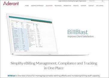 Billblast Reviews