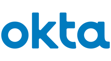Okta Identity Cloud for Security Operations for ServiceNow