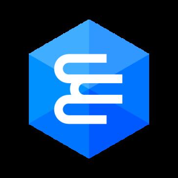 dbForge Documenter for MySQL Reviews