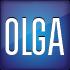 OLGA Dynamic Multiphase Flow Simulator