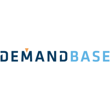 Demandbase Features