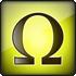 Omega Geophysical Data Processing Platform Reviews
