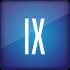 INTERSECT High-Resolution Reservoir Simulator Reviews