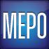 MPEO Multiple Realization Optimizer