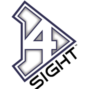 4Sight Asset Track