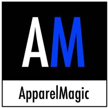 ApparelMagic