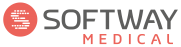 Softway Medical Hospital Manager Reviews