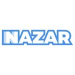Nazar Reviews