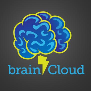brainCloud Reviews