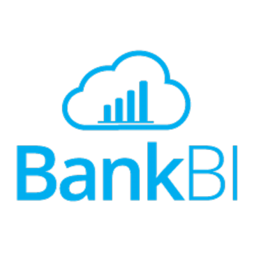 BankBI Reviews