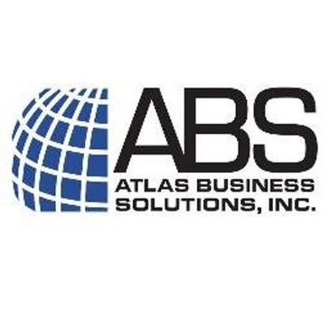 ABS Ultimate Business Planner Reviews