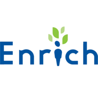 Enrich Reviews
