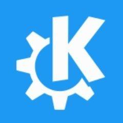 Konsole Reviews