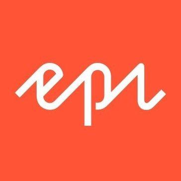 Episerver Digital Experience Cloud