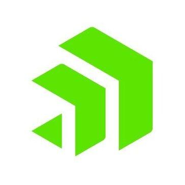 Sitefinity Digital Experience Cloud Reviews