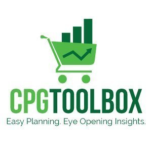 CPGToolBox Trade Planner