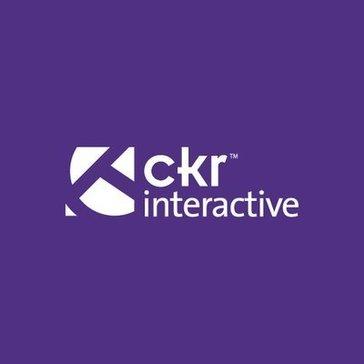 CKR Interactive