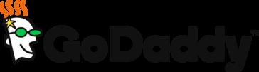 GoDaddy Online Marketing Reviews
