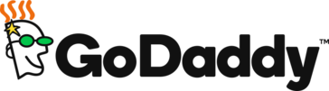 GoDaddy Website Backup