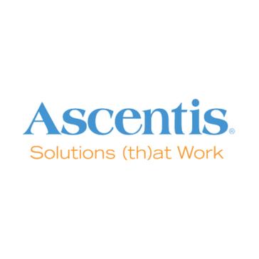 Ascentis Timekeeper Reviews