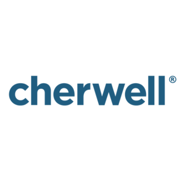 Cherwell Service Management Pricing