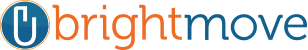 BrightMove Staffing Reviews