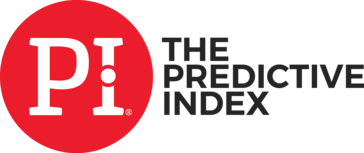 The Predictive Index Pricing