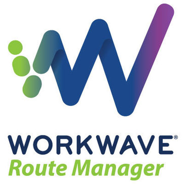 Workwave Route Manager Reviews