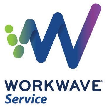 WorkWave Service Reviews