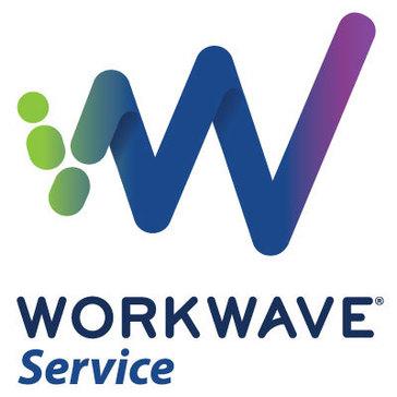 WorkWave Service