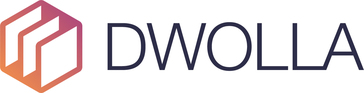 Dwolla Features