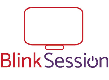 Blink Session Reviews
