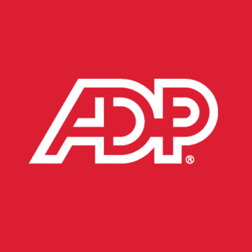 ADP GlobalView Reviews