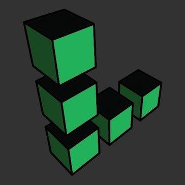 Block Storage Volumes Reviews
