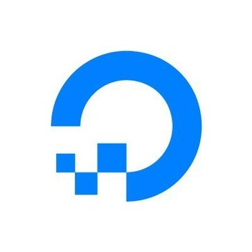 Digital Ocean Block Storage Reviews