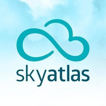 SkyAtlas Reviews