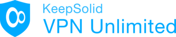 KeepSolid VPN Unlimited Reviews