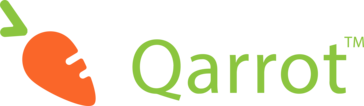 Qarrot Reviews