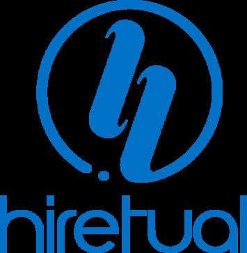 Hiretual Reviews