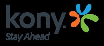 Kony AppPlatform Reviews
