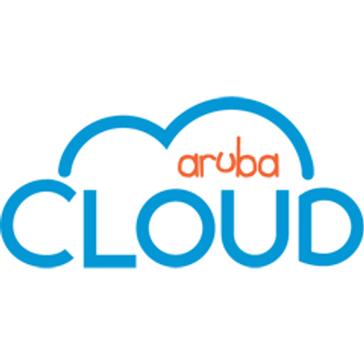 Cloud Monitoring Reviews