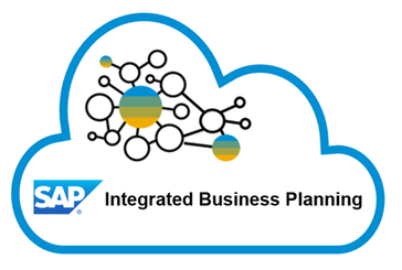 SAP Integrated Business Planning Reviews