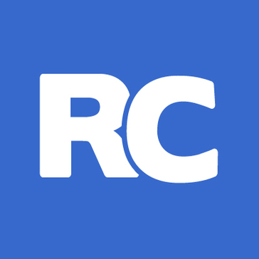 ReadyContacts Reviews