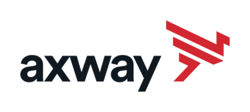 Axway AMPLIFY Managed File Transfer (MFT) Reviews