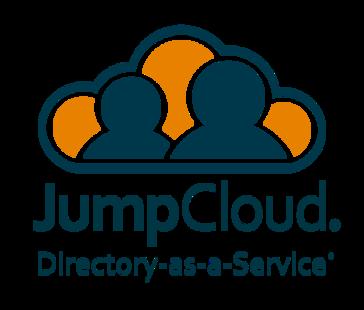 JumpCloud Reviews