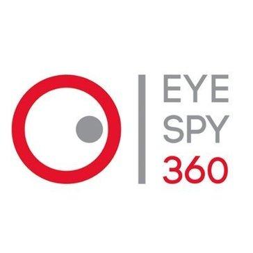 Eye Spy 360 Reviews