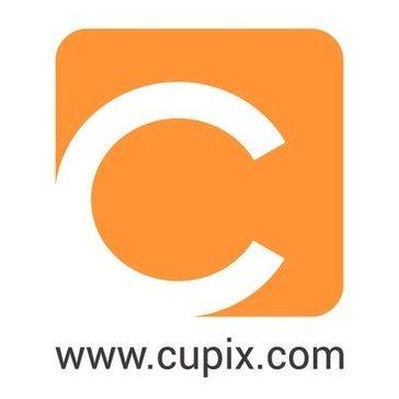 Cupix Reviews